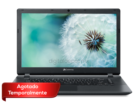 Gateway-Laptop-notebook-ne511-veloz-IntelX4-4GBRAM-320GBDD-imagen-destacada