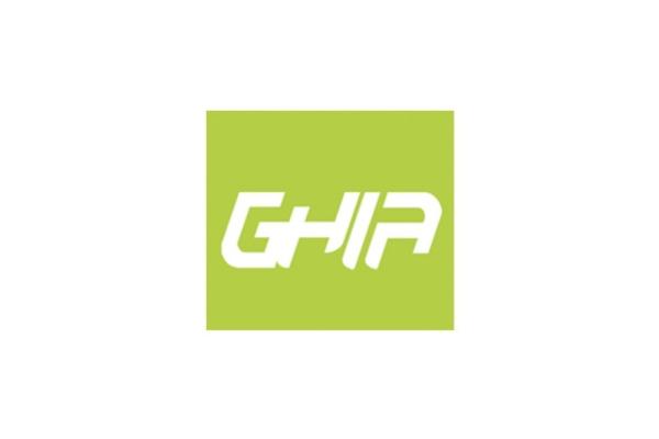 Reparación en Guadalajara de laptop Ghia