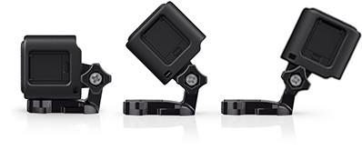 GoPro-session-ligera-pequeña-hero-4-small-stoked-camara-diseño