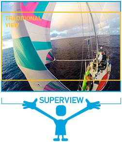 GoPro-session-ligera-pequeña-hero-4-small-stoked-camara-superview