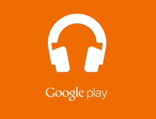 Google Play Music: Características del Streaming de música