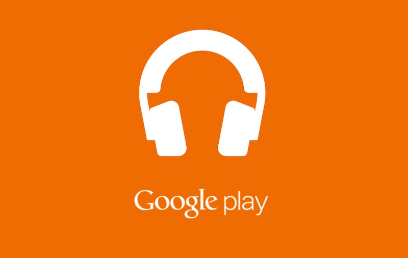 Google-play-music-logo-streaming-musica-spotify-digitaldepot