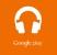 Google-play-music-logo-streaming-musica-spotify-digitaldepot