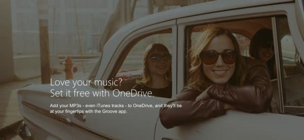 Groove-Music-Xbox-Music-windows10-streaming-onedrive-music-2