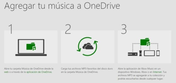 Groove-Music-Xbox-Music-windows10-streaming-onedrive-music-agregar