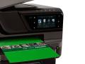 HP-Impresora-Multifuncional-Officejet Pro-Económica-Conexión Inalámbrica-Más calidad en impresiones-Nuevo ritmo de producción-Imagen-Destacada-1