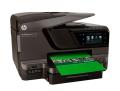 HP-Impresora-Multifuncional-Officejet Pro-Económica-Conexión Inalámbrica-Más calidad en impresiones-Nuevo ritmo de producción-Imagen-Destacada-2
