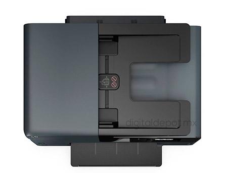 HP-Impresora-Multifuncional-Officejet Pro-Económica-Conexión Inalámbrica-Más calidad en impresiones-Nuevo ritmo de producción-Imagen-Destacada-3