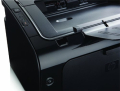 HP-Impresora-Printer-LaserJet Pro-Profesional-Conexion inalambrica-Economica-Alta resolucion-imagen-destacada-1