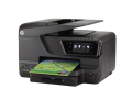 HP-Impresora-Printer-OfficeJet Pro-Multifuncional-Conectividad inalambrica-Escaner-Copiadora-imagen-destacada-2