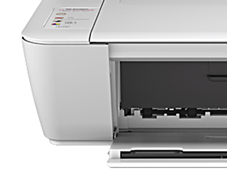 HP-impresora-printer-DeskJet Ink Advantage-Multifuncional-Escaner-Copiadora-Inyeccion termica-imagen-destacada-1