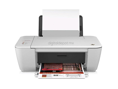 HP-impresora-printer-DeskJet Ink Advantage-Multifuncional-Escaner-Copiadora-Inyeccion termica-imagen-destacada