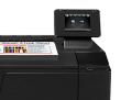 HP-impresora-printer-LaserJet Pro-Multifuncional-Laser-WiFi-Colores intensos-imagen-destacada-1