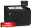 HP-impresora-printer-LaserJet Pro-Multifuncional-Laser-WiFi-Colores intensos-imagen-destacada