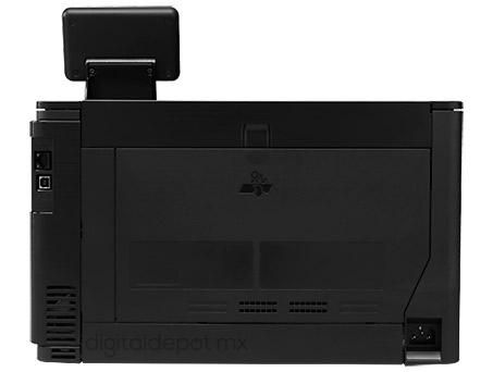 HP-impresora-printer-LaserJet Pro-Multifuncional-Laser-WiFi-Colores intensos-imagen-destacada-2