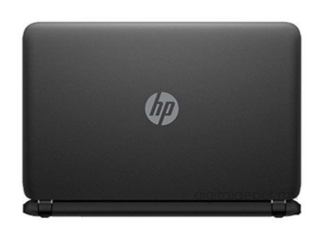 Laptop HP Pavilion 6Gb