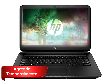 Hp-Laptop-Notebook-Pavilion 14-basica-AMD EI-2100 APU-6Gb Ram-500Gb DD-imagen-destacada