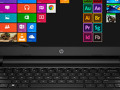 Laptop HP Pavilion 1TB