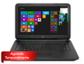 Hp-Laptop-Notebook-Pavilion 14-basica-AMD EI-2100 APU-8Gb Ram-1Tb DD-imagen-destacada