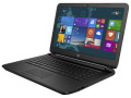 Laptop HP Pavilion 8GB