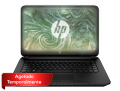 Hp-Laptop-Notebook-Pavilion 14-basica-AMD EI-2100 APU-8Gb Ram-500Gb DD-imagen- destacada