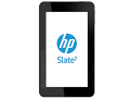 Hp-tablet-tableta-Slate 7-roja-Cortex A9 Dual Core-1GB DDR3 Ram-8Gb DD-imagen-destacada (2)