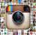 Instagram-HD-fotografias-camaras-personalizar-filtros-galeria