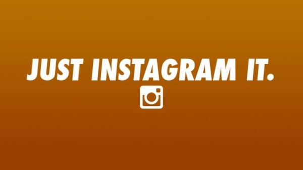 Instagram-HD-fotografias-camaras-personalizar-filtros-just-it