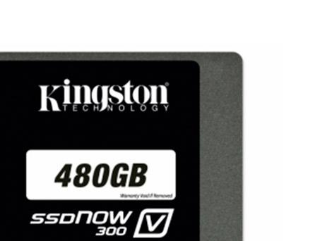 Kingston-Unidad en Estado Solido-SSD-ssdnow300v-potencia-480GB-512GB-mas velocidad-imagen-destacada-1