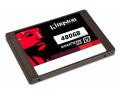 Kingston-Unidad en Estado Solido-SSD-ssdnow300v-potencia-480GB-512GB-mas velocidad-imagen-destacada (2)