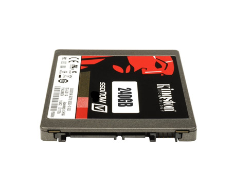 Unidad en Estado Solido Kingston 240 GB/ 256 GB