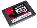 Kingston-Unidad en Estado Solido-SSD-ssdnowv-potencia-240GB256GB-mas velocidad-imagen-destacada (2)