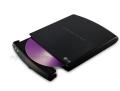 LG-Quemador-GP50-compacto-DVD externo-reproductor multimedia-rapida transferencia-imagen-destacada-2
