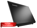 Lenovo-Laptop-Notebook-B40-70-Intel Core i3-4GB Ram-500GB DD-imagen-destacada