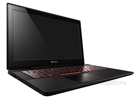 Laptop Gamer Lenovo Y50-70