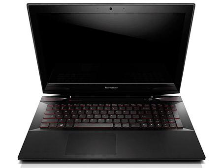 Lenovo-Laptop-Notebook-Y50-70-Gamer-Intel-Core-i7-8GB-Ram-1TB-DD-imagen-destacada-3