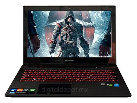 Lenovo-Laptop-Notebook-Y50-70-Gamer-Intel-Core-i7-8GB-Ram-1TB-DD-imagen-destacada