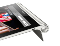 Lenovo-Tablet-Tableta-IDEAPAD B800AF-touch-Quad Core-1GB Ram-16GB DD-imagen-destacada-1