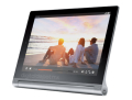 Lenovo-Tablet-Tableta-IDEAPAD B800AF-touch-Quad Core-1GB Ram-16GB DD-imagen-destacada (2)