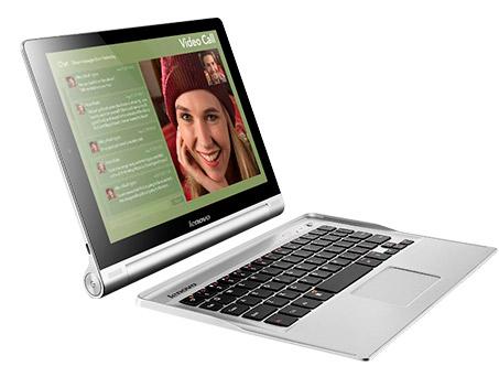 Lenovo-Tablet-Tableta-IDEAPAD B800AF-touch-Quad Core-1GB Ram-16GB DD-imagen-destacada-3