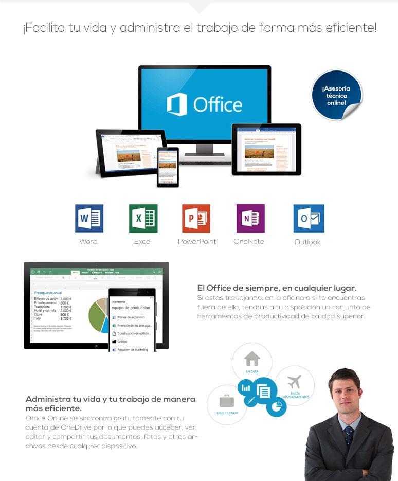 Office 2013-Hogar y empresas-Sofware original-con licencia-professional-actualizaciones continuas-fotos