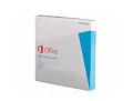 Office 2013-Hogar y empresas-Sofware original-con licencia-professional-actualizaciones continuas-imagen-destacada-1