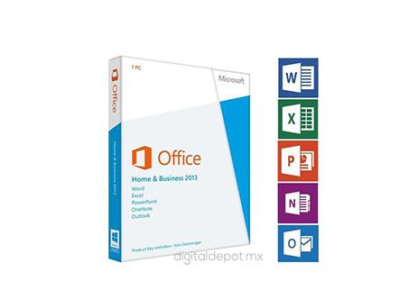 Office 2013-Hogar y empresas-Sofware original-con licencia-professional-actualizaciones continuas-imagen-destacada