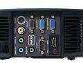 Optoma-Proyector-Cañon-BR323-Profesional-Conectividad Inalámbrica-Larga Durabilidad-Lente de camara inteligente-imagen-destacada-1