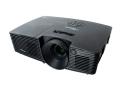 Optoma-Proyector-Cañon-BR323-Profesional-Conectividad Inalámbrica-Larga Durabilidad-Lente de camara inteligente-imagen-destacada-3