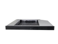 Protronix-Caddy HDD-Second HDD-adaptador-compatible discos duros-unidades de estado solido-Sata 9, 7 y 5mm-imagen-destacada-2