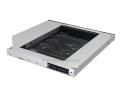 Protronix-Caddy HDD-Second HDD-adaptador-compatible discos duros-unidades de estado solido-Sata 9, 7 y 5mm-imagen-destacada-3