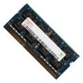 Memoria RAM 4GB DDR3