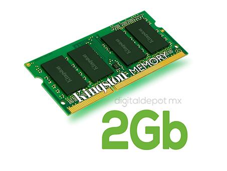 RAM-Memoria RAM-2GB-DDR3-SODIMM-ASINT-SAMSUNG-HYNIX-imagen-destacada