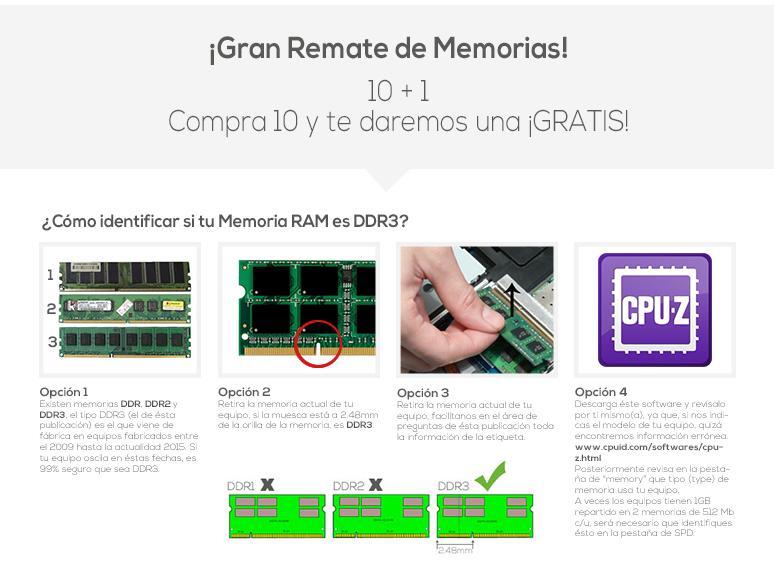 Ram-Memoria Ram-4GB-DDR3-SODIMM-ASINT-SAMSUNG-HYNIX-caracteristicas